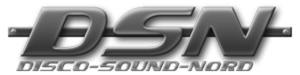 DSN24 - Disco Sound Nord
